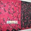 Batik Madura Pagi Sore KBM-6135