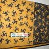 Batik Madura Pagi Sore KBM-6136