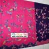Batik Madura Pagi-Sore KBM-6137