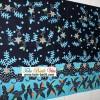 Batik Madura Tiga Motif KBM-6140
