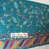 Batik Madura Tiga Motif KBM-6142
