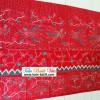 Batik Madura Tiga Motif KBM-6144