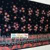 Batik Madura Tiga Motif KBM-6146