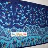 Batik Madura Tiga Motif KBM-6150