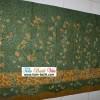 Batik Madura Tiga Motif KBM-6152