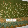 Batik Madura Tiga Motif KBM-6153