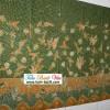 Batik Madura Tiga Motif KBM-6154