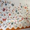 Batik Madura Potean KBM-6157