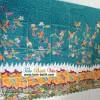 Batik Madura Tiga Motif KBM-6162