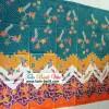 Batik Madura Tiga Motif KBM-6163