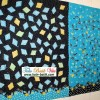 Batik Madura Pagi Sore KBM-6166