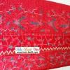 Batik Madura Tiga Motif KBM-6178