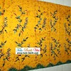 Batik Madura Pecah Batu KBM-6179