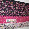 Batik Madura Tiga Motif KBM-6181