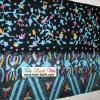 Batik Madura Tiga Motif KBM-6183
