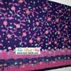 Batik Madura Tiga Motif KBM-6185