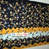 Batik Madura Tiga Motif KBM-6186