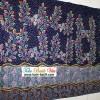 Batik Madura Tiga Motif KBM-6189