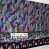 Batik Madura Tiga Motif KBM-6190