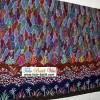 Batik Madura Tiga Motif KBM-6191