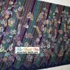 Batik Madura Unik KBM-6192