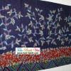 Batik Madura Tiga Motif KBM-6193