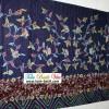 Batik Madura Tiga Motif KBM-6194