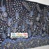 Batik Madura Unik KBM-6195