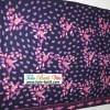 Batik Madura Tumbuhan KBM-6196