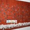 Batik Madura Serat Kayu KBM-6197
