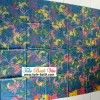 Batik Pancawarna KBM-6198