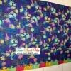 Batik Pancawarna KBM-6199