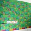 Batik Pancawarna KBM-6200