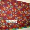 Batik Pancawarna KBM-6201
