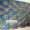 Batik Pancawarna KBM-6202