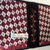 Sarung Batik Madura SBT-6170