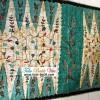 Sarung Batik Madura SBT-6173