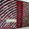 Batik Madura Sarung SBT-6174