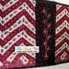 Sarung Batik Madura SBT-6175