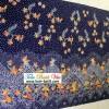 Batik Madura Tiga Motif KBM-6204