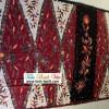 Sarung Batik Madura SBT-6221