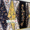Sarung Batik Madura SBT-6222