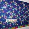 Batik Pancawarna KBM-6223