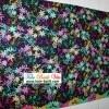 Batik Pancawarna KBM-6224