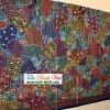 Batik Madura Unik KBM-6225