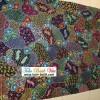 Batik Madura Unik KBM-6227