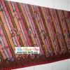 Batik Madura Podhek KBM-6228