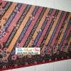 Batik Madura Podhek KBM-6229