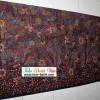 Batik Madura Podhek KBM-6230