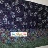 Batik Madura Tiga Motif KBM-6233